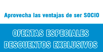 banner lateral ofertas