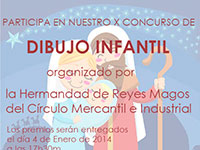 dibujo-infantil-noticia