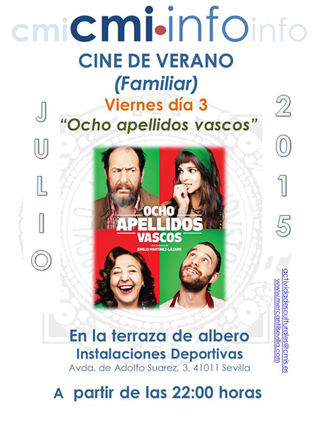 Cine-Familiar-3-julio