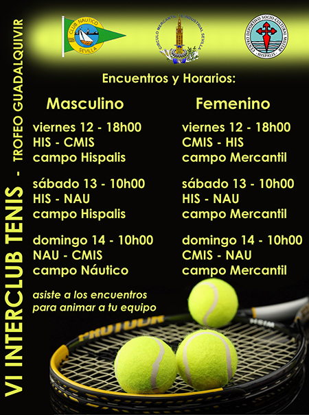cartel-interclub-tenis-2015