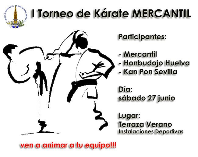 cartel-karate-junio