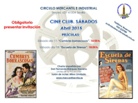 cine-club-abril0