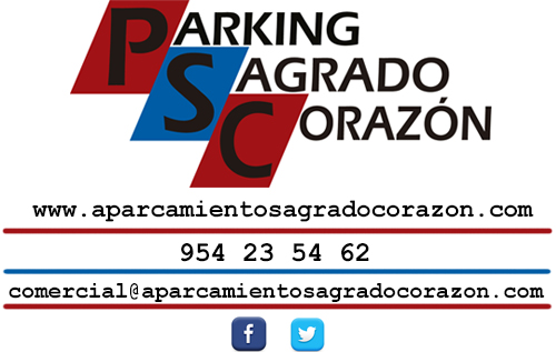 publi-parking-sagrado-corazon
