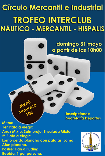 trofeo-interclub-domino