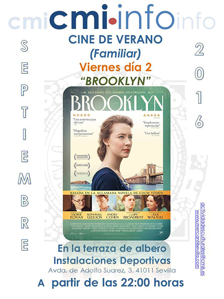 cine familiar 2 9 16