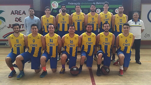 mercantil campeon baloncesto