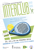 padel-interclub13ene16-0