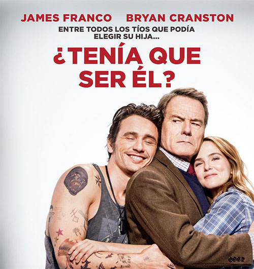 cine familiar 1 9