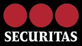small Securitas color