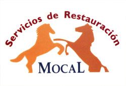 Mocal Restauración